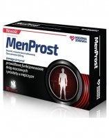 MenProst, 30 kapsułek