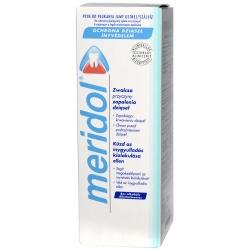 Meridol, 400 ml
