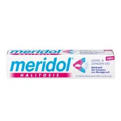 Meridol