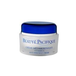 Beaute Pacifique Krem Metamorphique – 50ml