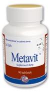 Metavit