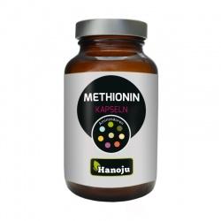 METHIONINA 400 MG,