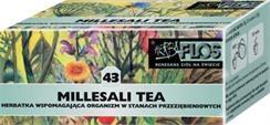 Millesali Tea