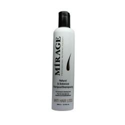 Mirage szampon, 250 ml