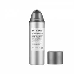 Mizon Dust Clean Up