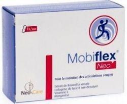 Mobiflex Care