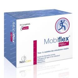 Mobiflex Neo
