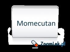 Momecutan