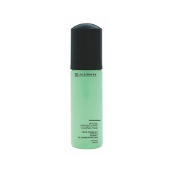 Mousse DEMAQUILLANTE, 150ml