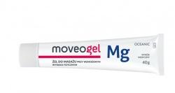 Moveogel - 40 g