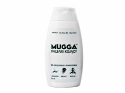 Mugga balsam