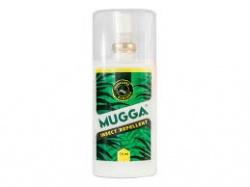 Mugga Spray DEET