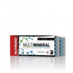 Multimineral Compressed