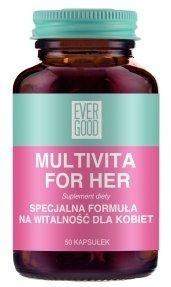 Multivita For Her