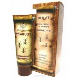 Muravit, 75 ml