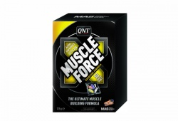 QNT - Muscle Force - 30sasz