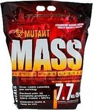 PVL - Mutant Mass - 7700g