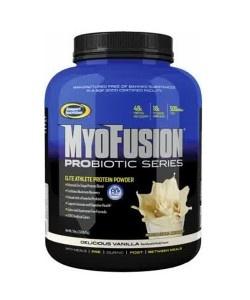 GASPARI NUTRITION - MyoFusion Probiotic - 2275g