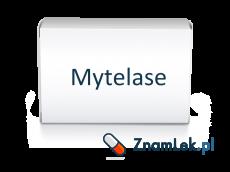 Mytelase