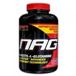 SAN - NAG - 246 g