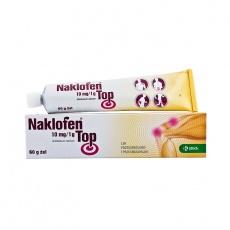 Naklofen Top