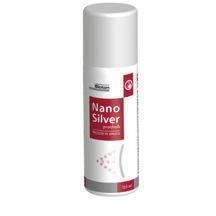 Nanosilver prodiab