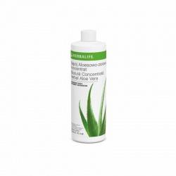 Napój aloesowo-ziołowy, 473 ml