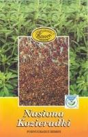 Nasienie kozieradki, nasiona, 50 g