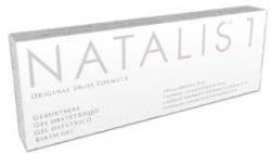 Natalis 1, ampułka 15 ml