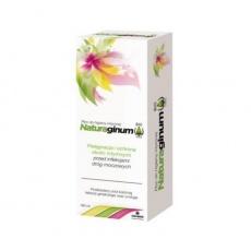 Naturaginum Biointima