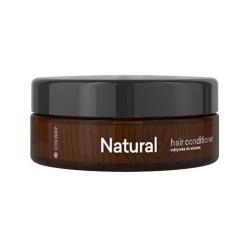 Odżywka do włosów, 250 ml