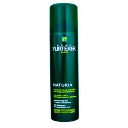 RENE FURTERER NATURIA Szampon do stosowania na sucho suchy szampon do włosów w sprayu 150ml