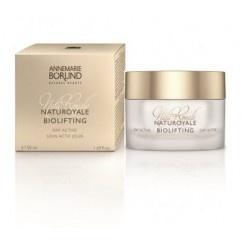 Naturoyale Biolfiting to serum do twarzy z kompleksem z białych trufli o działaniu liftingującym i nawilżającym