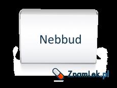 Nebbud
