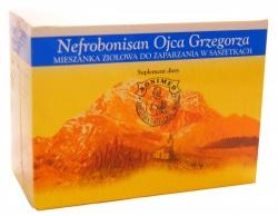 Nefrobonisan Ojca Grzegorz