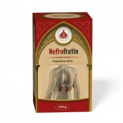 Nefrofratin