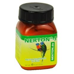Nekton S, 35 g