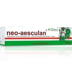 Neo-Aesculan