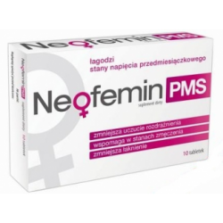 Neofemin PMS