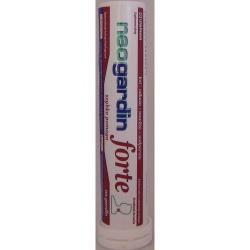 Neogardin Forte, tabletki do ssania, 20 szt