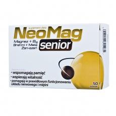 NeoMag Senior