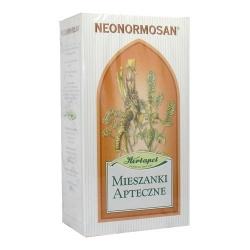 Neonormosan, zioła, 100 g