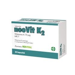 neoVit K2