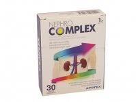 NephroComplex
