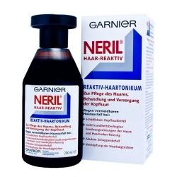 Neril Haar-Reaktiv, tonik do włosów, 200ml
