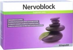 Nervoblock