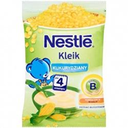 Nestle, kleik kukurydziany, 160 g