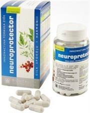 Biovitalium, Neuroprotector, 60 kaps