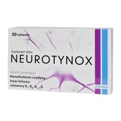 Neurotynox