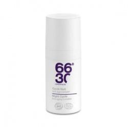 66 na noc
